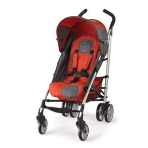 Reclining Umbrella Strollers – Top 5 Reclining Umbrella Strollers ...