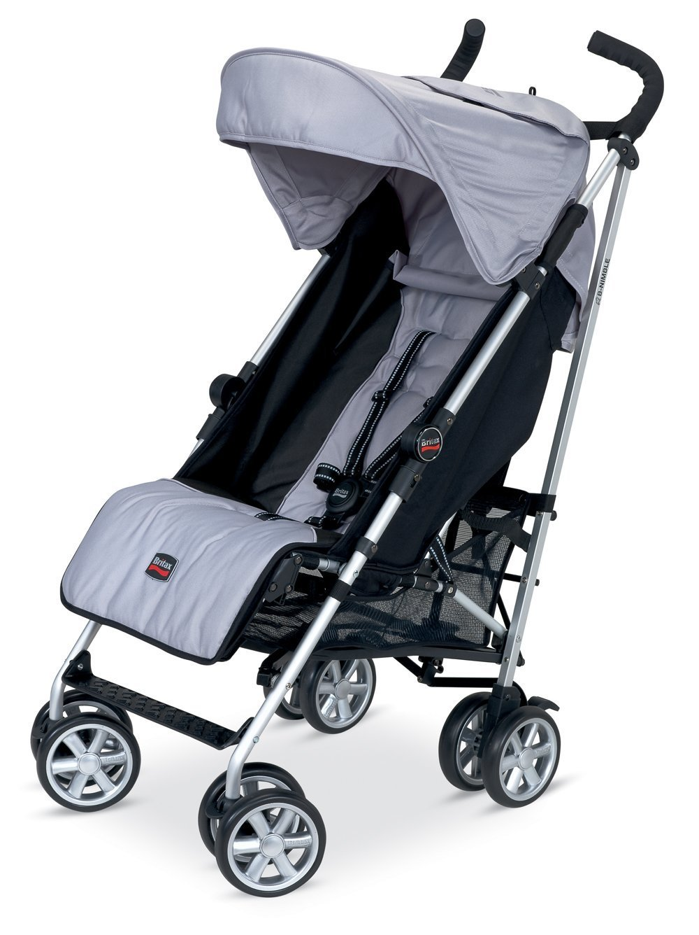 Reclining Umbrella Strollers – Top 5 Reclining Umbrella Strollers