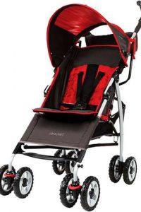 First Years Stroller – Top 3 First Years Strollers