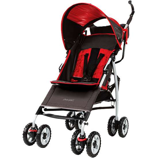 First Years Stroller – Top 3 First Years Strollers