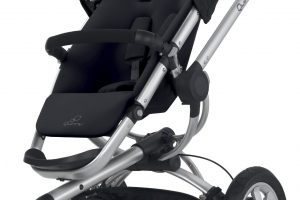 What are the best European Baby Strollers?