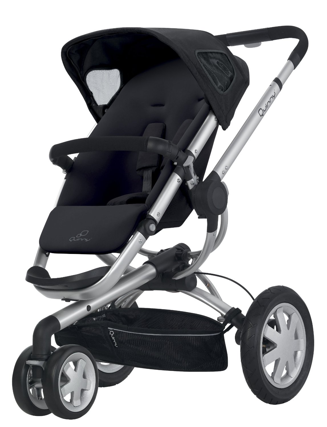 What Are The Best European Baby Strollers