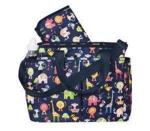 best cute baby bags