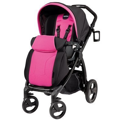 Peg Perego Stroller – What Are The Top 3 Peg Perego Strollers?