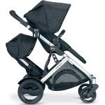 Britax B Ready travel system