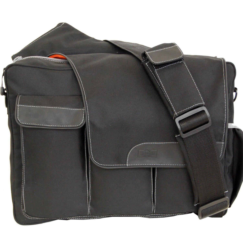 Diaper Bags For Dads – Top 3 Diaper Bags For Dads