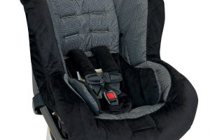 Britax Roundabout 55 Convertible Car Seat Review and Best Deal
