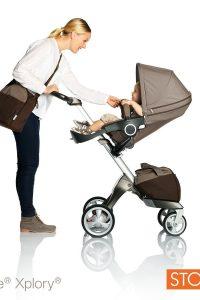 Best Luxury Baby Stroller Reviews