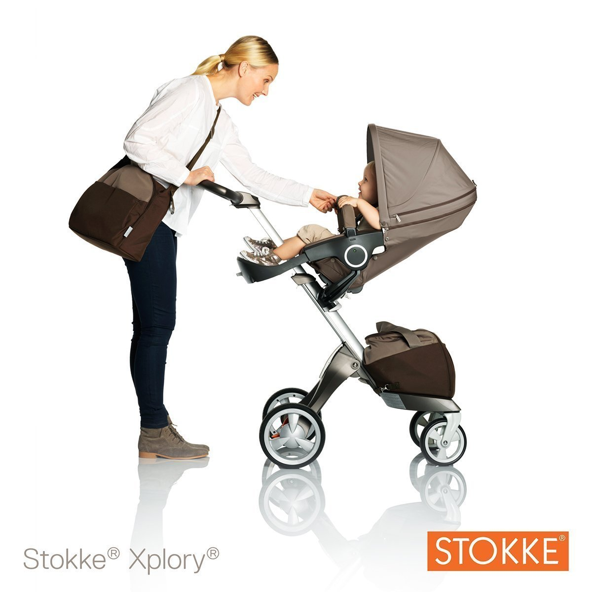 Best Luxury Baby Stroller Reviews