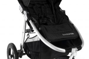 5 Best Jogging Stroller Reviews