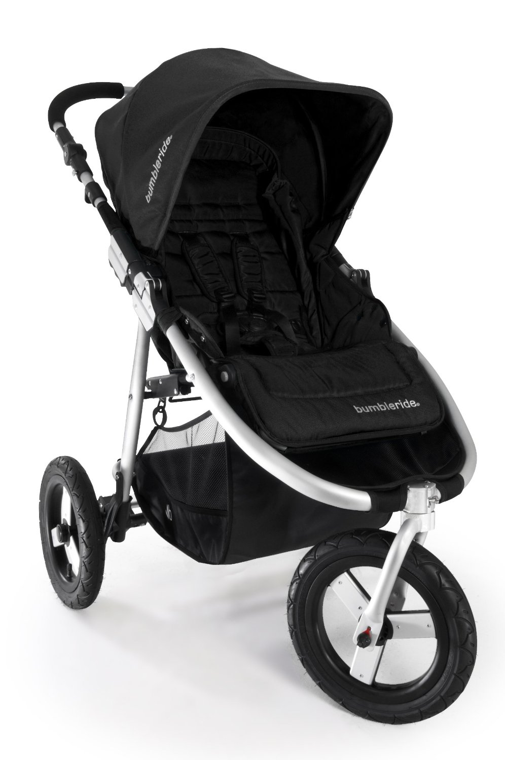 You are currently viewing 5 Best Jogging Stroller Reviews
