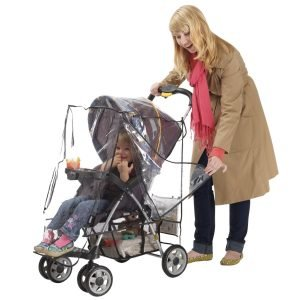 Rain Cover For Stroller  sc 1 st  Mamas Baby Store & Rain Cover For Stroller - Mamas Baby StoreMamas Baby Store