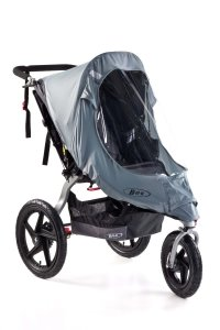 Rain Cover For Stroller | Mamas Baby Store