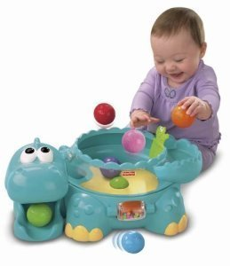 pop up toy for babies