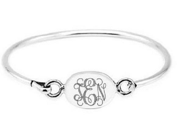 Best Baby Bracelets For Girls Infants and Little Girls