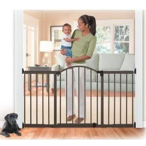 summer baby gate